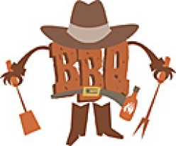 Barbecue Sauce Image